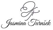 Jasmina Turnšek
